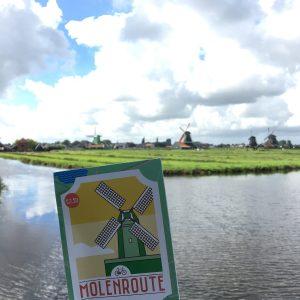 zaanstore-webshop-zaanse-producten-molenroute
