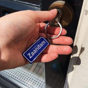 zaanstore-webshop-zaanse-producten-zaanse-sleutelhanger