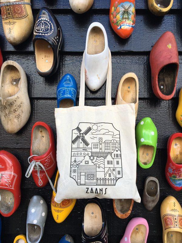 zaanstore-webshop-zaanse-producten-katoenen-tas-zaans