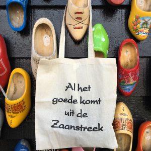 zaanstore-webshop-zaanse-producten-katoenen-tas-Zaanstreek