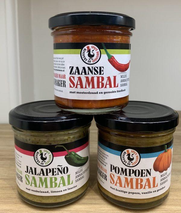 zaanstore-webshop-zaanse-producten-zaanse-sambal-smaken