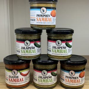 zaanstore-webshop-zaanse-producten-zaanse-sambal