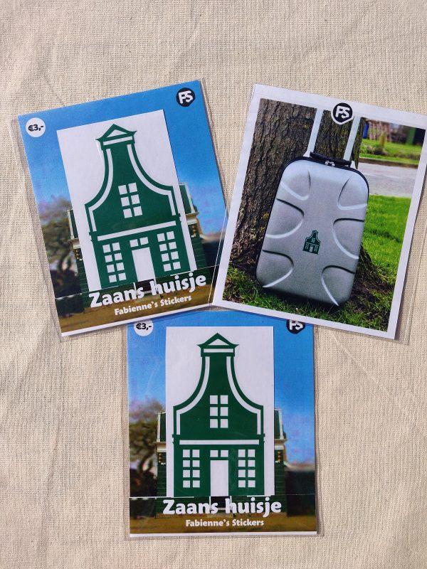 zaanstore-webshop-zaanse-producten-sticker-zaans-huis