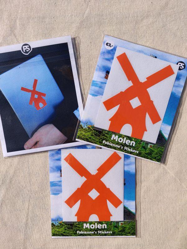 zaanstore-webshop-zaanse-producten-stickers-molens