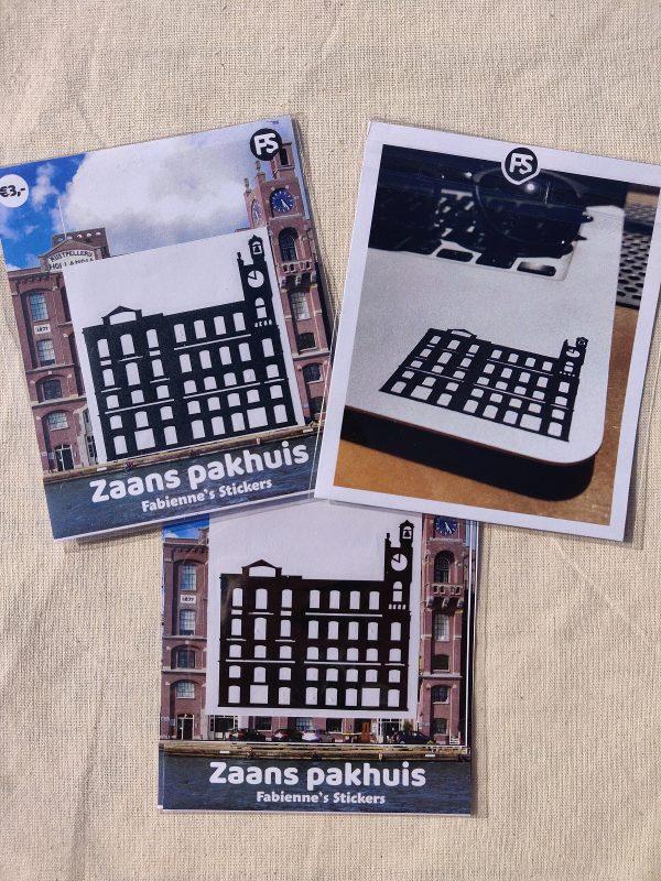 zaanstore-webshop-zaanse-producten-sticker-variatie-pakhuis
