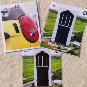 zaanstore-webshop-zaanse-producten-sticker-watertoren