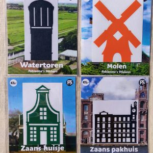 zaanstore-webshop-zaanse-producten-sticker-molen