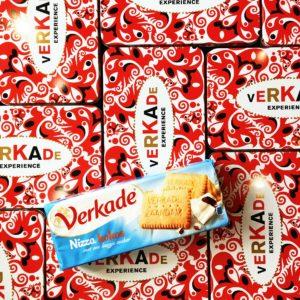 zaanstore-webshop-zaanse-producten-verkade-blik-met-koek