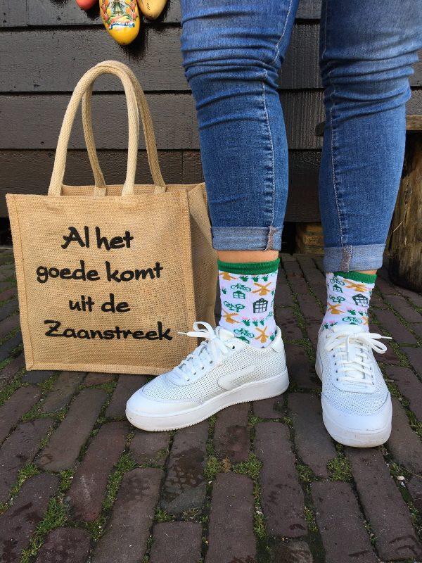zaanstore-webshop-zaanse-producten-sokken-zaans