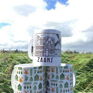 zaanstore-webshop-zaanse-producten-mokken-zaans-buiten