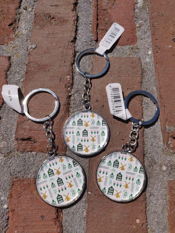 zaanstore-webshop-zaanse-producten-sleutelhanger-zaans