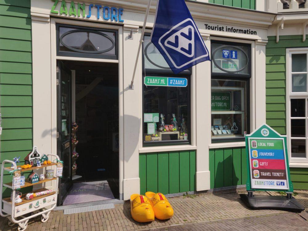 zaanstore-webshop-zaanse-producten-zaanstore-winkel