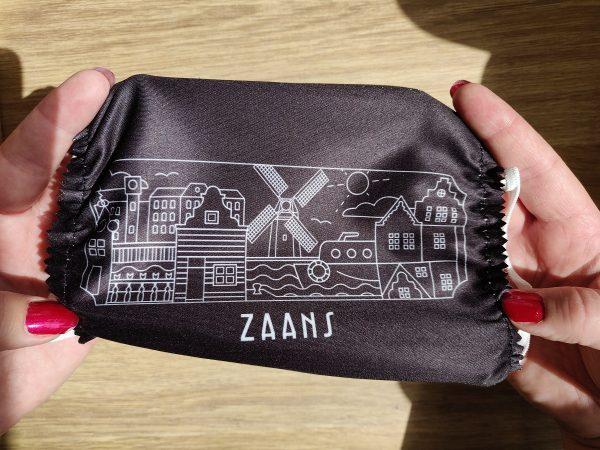 zaanstore-webshop-zaanse-producten-mondkapje-zaans