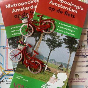 zaanstore-webshop-zaanse-producten-metropool-regio-amsterdam-op-de-fiets