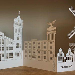 zaanstore-webshop-zaanse-producten-zaans-erfgoed-kaart