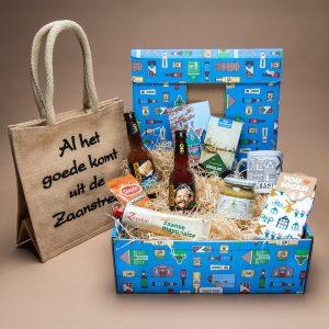 Zaanstore-pakket-er-op-uit-kerstpakket