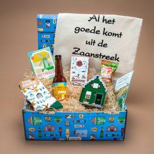 Zaanstore-pakket-zaans-trots-kerstpakket
