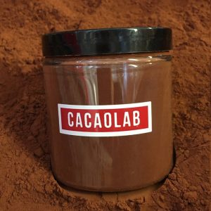 zaanstore-webshop-zaanse-producten-cacaolab-cacao-poeder-zaans