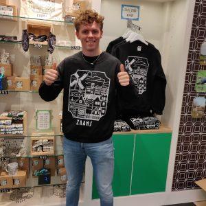 zaanstore-webshop-zaanse-producten-trui-sweater-zaans