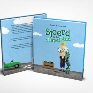 zaanstore-webshop-zaanse-producten-sjooerd-en-de-stapelstad-cover