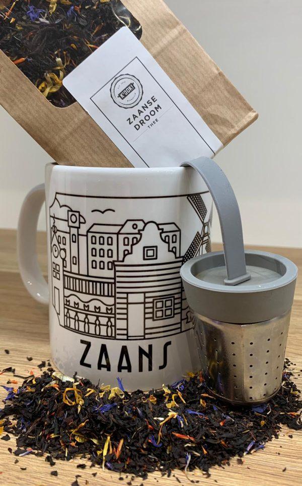 zaanstore-webshop-zaanse-producten-combideal-mok-zaans-droom-thee